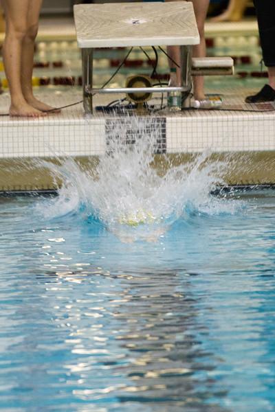 swimming-110109-114.jpg
