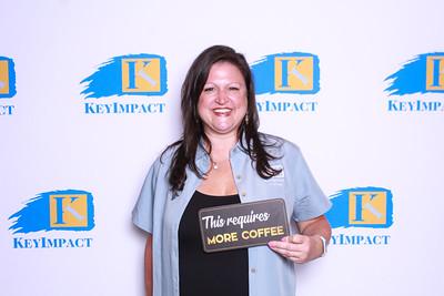 Key Impact Originals 07-15-19