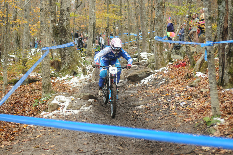 2013 DH Nationals 3 1024.JPG