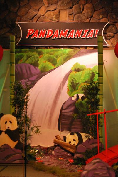 VBS-2011-Pandamania-Wed-75.jpg