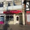 Karai Lounge Indian Restaurant & Takeaway 10: Brookdale Place