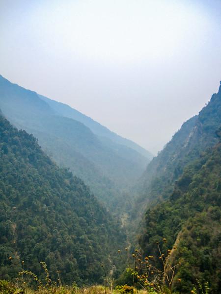 trekking-nepal-16.jpg
