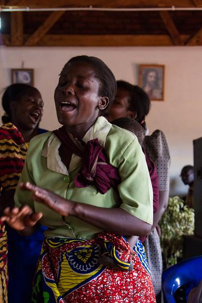 Malawi-282.jpg