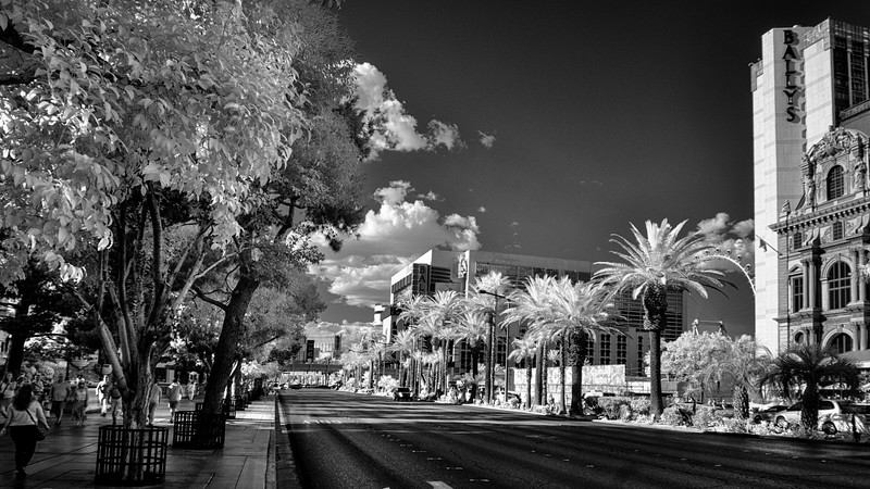 Las Vegas 16.jpg