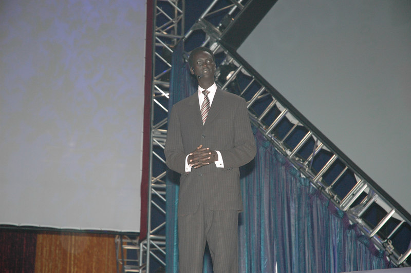 Francis Bok.JPG