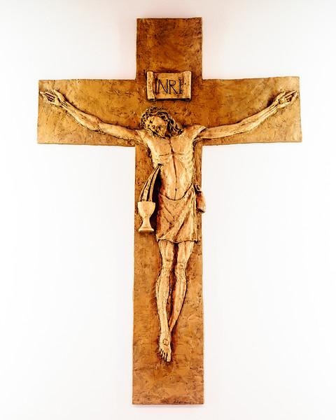 20141209 Crucifix-4492-2.jpg