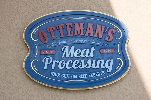 Otteman's Inc