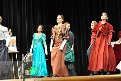 20101115 Phantom of the Opera
