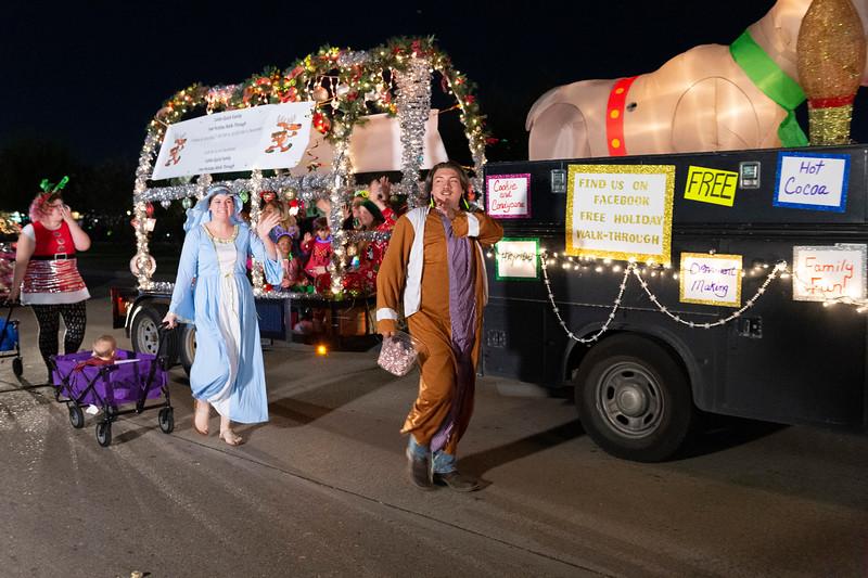 Holiday Lighted Parade_2019_165.jpg