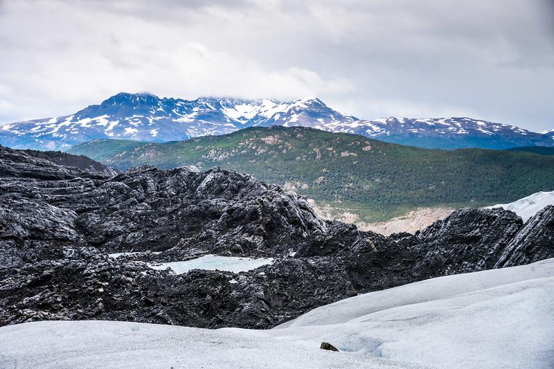 Patagonia-56.jpg