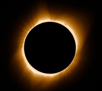 Eclipse (2017)