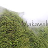 Waihee<br /> (c) Kuulei Kanahele