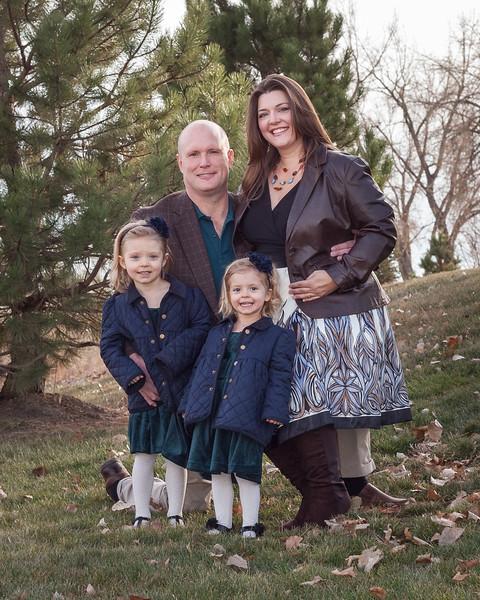 -Kemper Family20141206IMG_0437.jpg