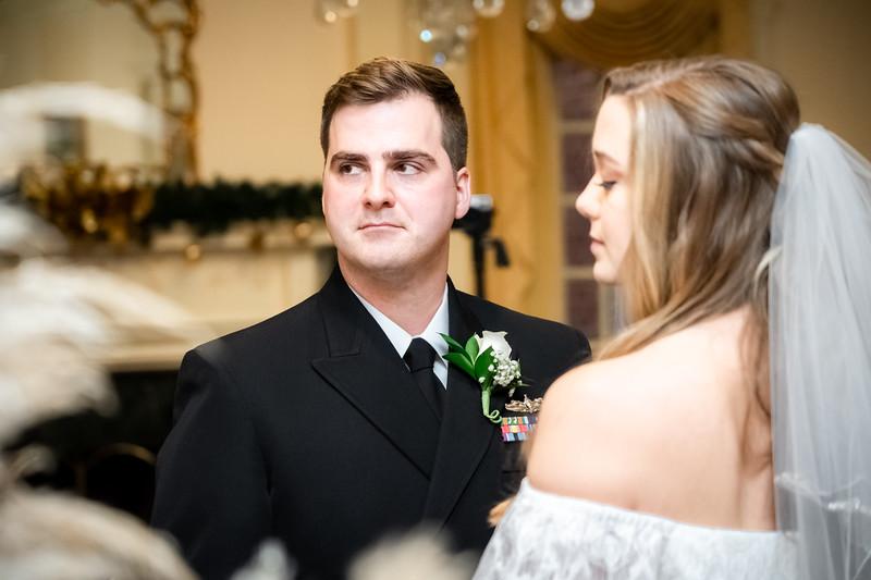 RHP CBLI 01042020 Wedding Images #61 (C) Robert Hamm.jpg