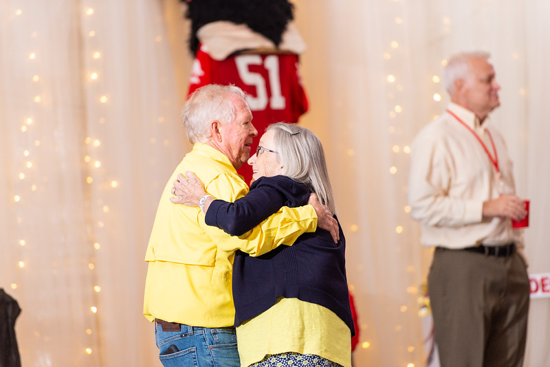 Reunion of the Decades 2019-151.jpg