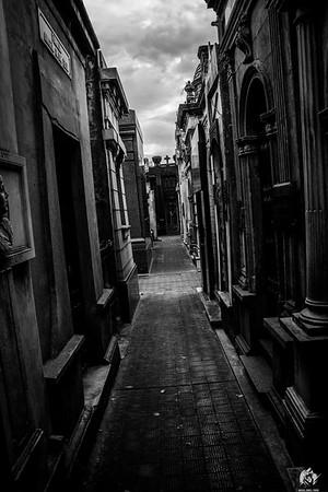 ciudad de huesos