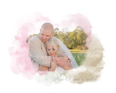 oros wedding - 03.12.16