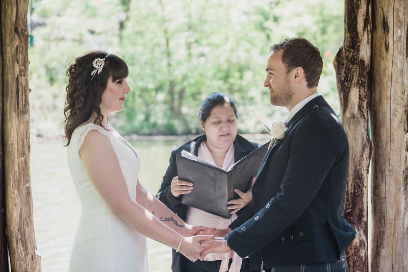 Central Park Wedding - Gary & Kirsty-25.jpg