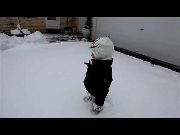 Elan Snow.wmv