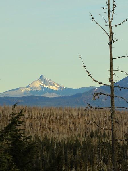Oregon vacation Oct2017 0314