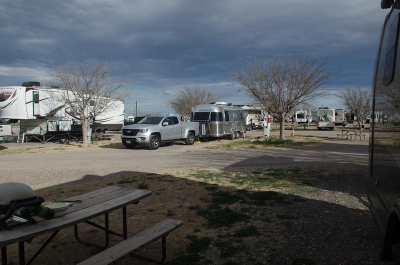 02-04-2019 Fort Stockton to San Antonio (5 of 13).jpg