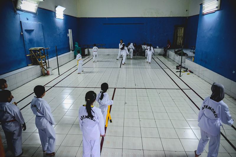 KICKSTARTER Taekwondo 02152020 0004.jpg