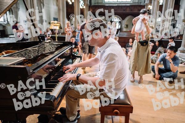 © Bach to Baby 2018_Alejandro Tamagno_Pimlico_2018-08-04 034.jpg