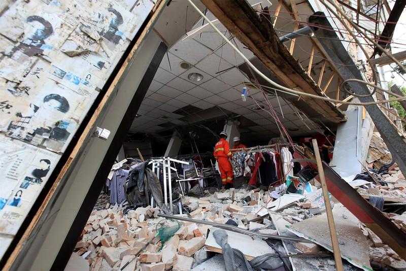 JapanEarthquake2011-103.jpg