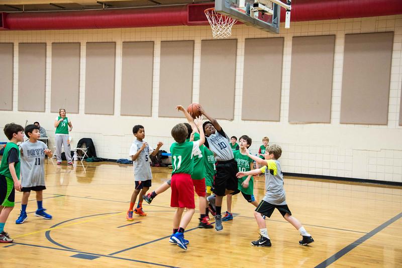 Green Baller Basketball-20.jpg