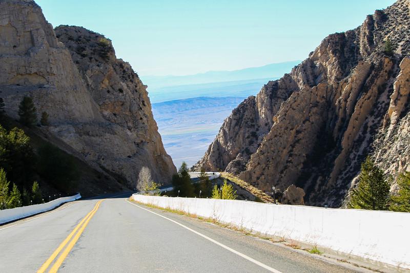 Fall Trip Wyoming & Montana 2016 (16 of 193).jpg