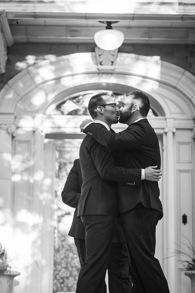 GregAndLogan_Wedding-0777.jpg