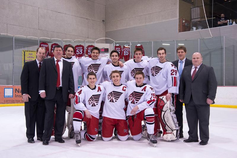 Sunday_PT_Hockey_USC_0235.jpg