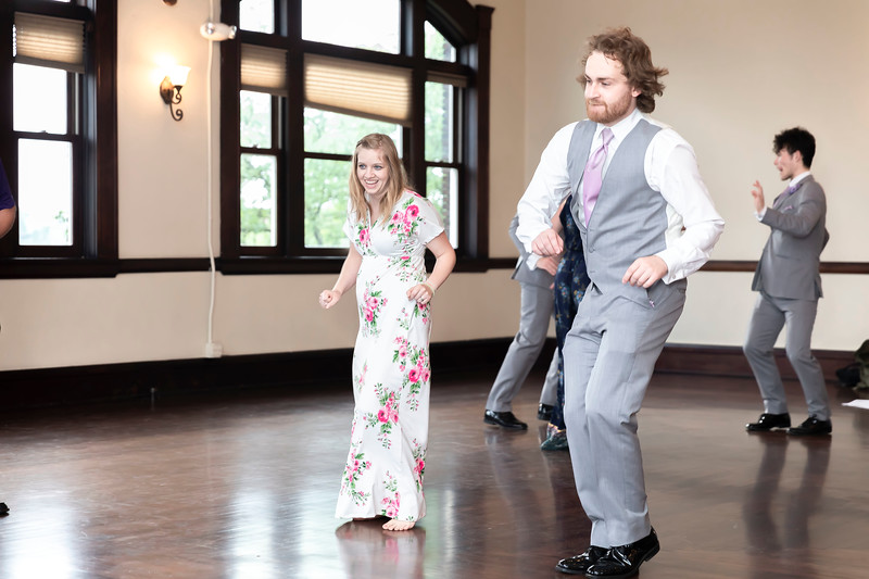 Abigail Truman Wedding (731).jpg