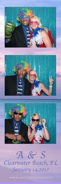 PHOTOBOOTH (32).jpg