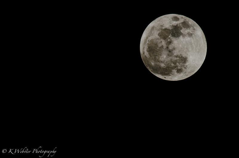 2012 Super Moon-106.jpg