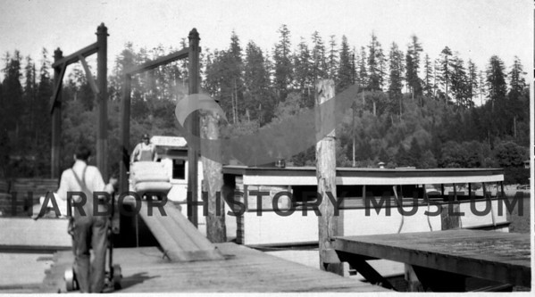 Boats: Steamboat-Burro (CarolynM)