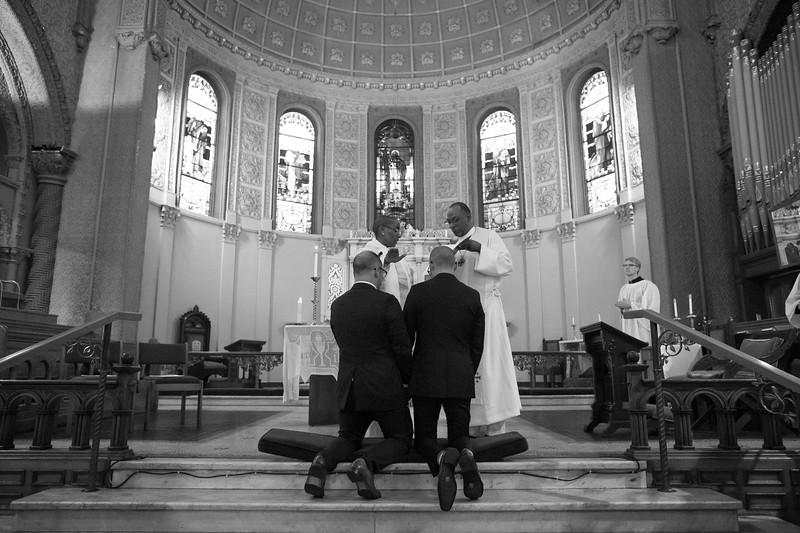 190629_miguel-ben_wedding-583.jpg