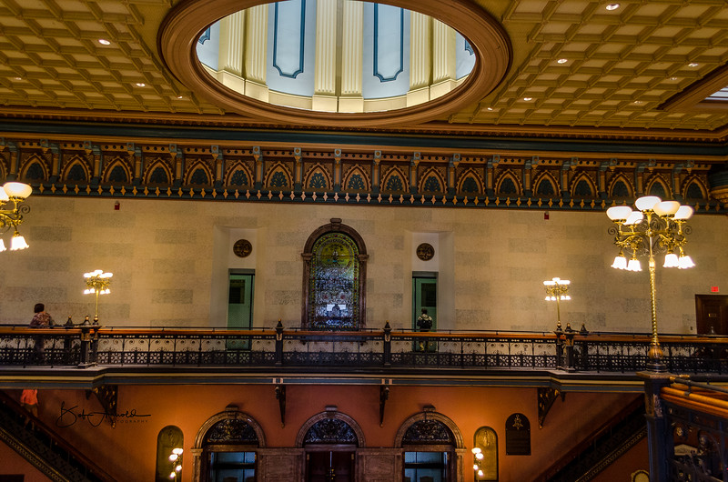 Columbia SC State House-12.jpg