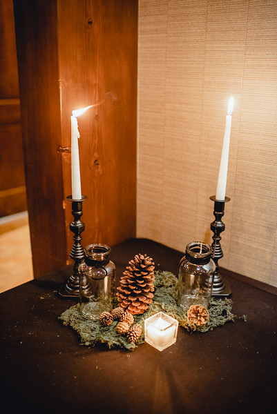 Requiem Images - Luxury Boho Winter Mountain Intimate Wedding - Seven Springs - Laurel Highlands - Blake Holly -1519.jpg
