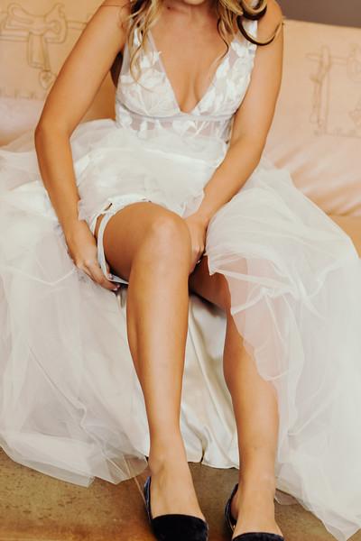 Elise&Michael_Wedding-Jenny_Rolapp_Photography-239.jpg