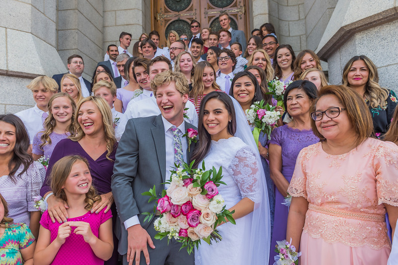 ruth + tobin wedding photography salt lake city temple-110.jpg