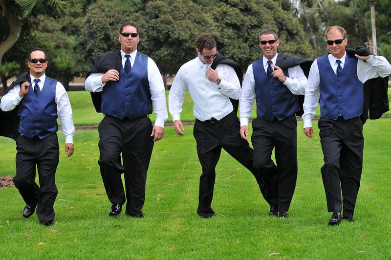 Wedding_0565.jpg