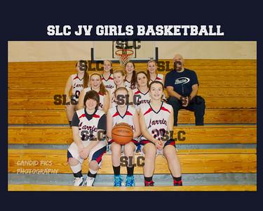 edited girls jv basketball