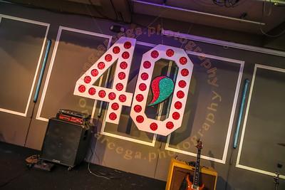 2018 Mango Tours 40th Anniversary 1