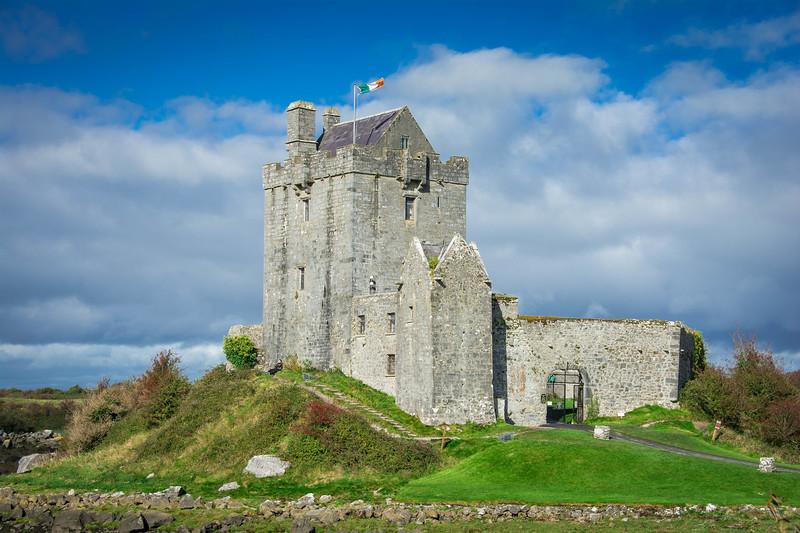 Ireland357.jpg