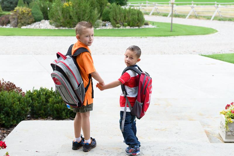 First Day of School-78.jpg