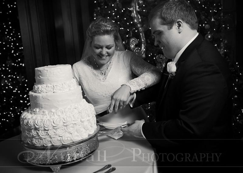 Lester Wedding 239bw.jpg