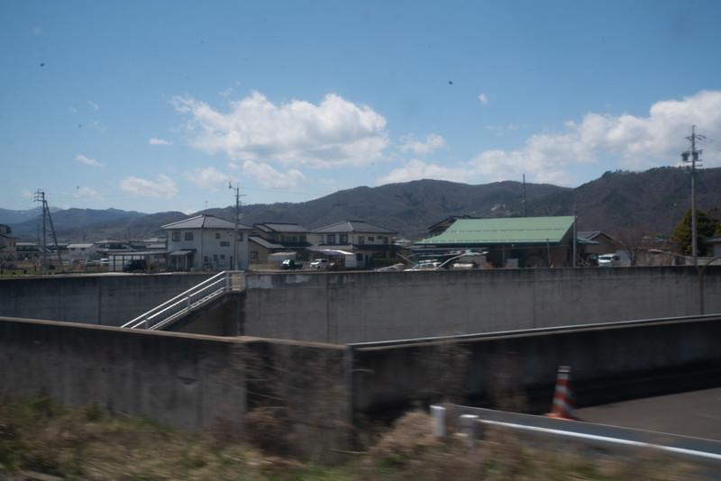 20190411-JapanTour-4521.jpg