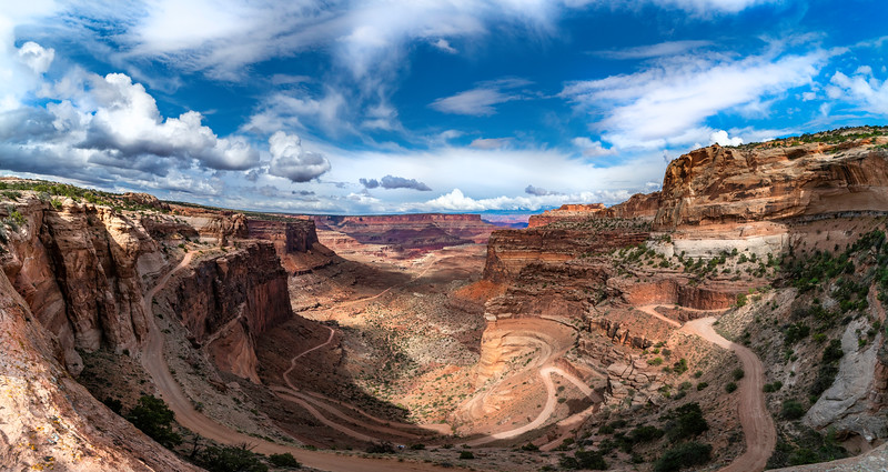 Shafer Trail.jpg