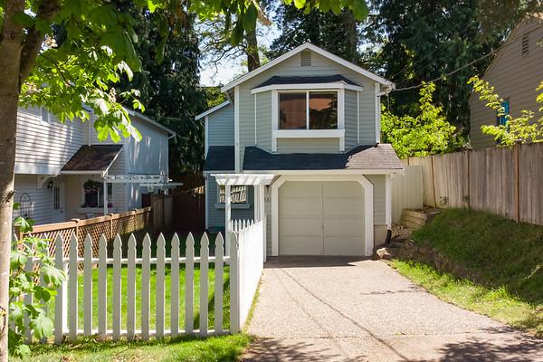3531 NE 89th St. Seattle web res